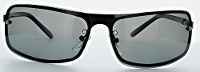 DE04P Polarized Sunglasses | Sunglass Outlet